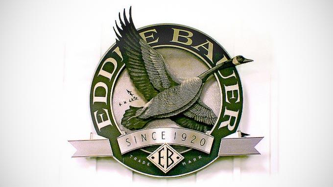 『エディー・バウアー/eddie bauerで股下90cmのトールサイズパンツを注文する方法』イメージ02