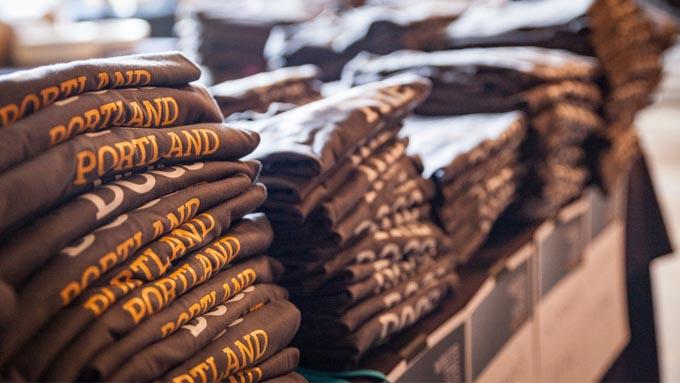 『真夏でも涼しい長袖Tシャツ』イメージ02