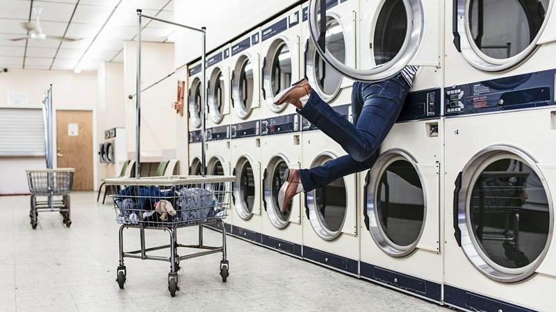 『ジーンズは洗濯でどれくらい縮むのか?』イメージ02