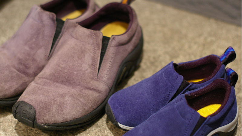 靴のサイズを1cm大きくする方法イメージ02