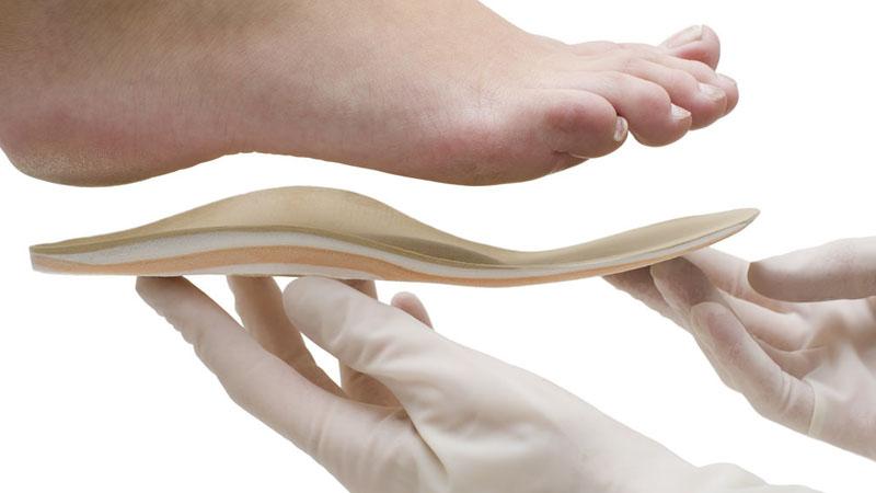 靴のサイズを1cm大きくする方法イメージ04