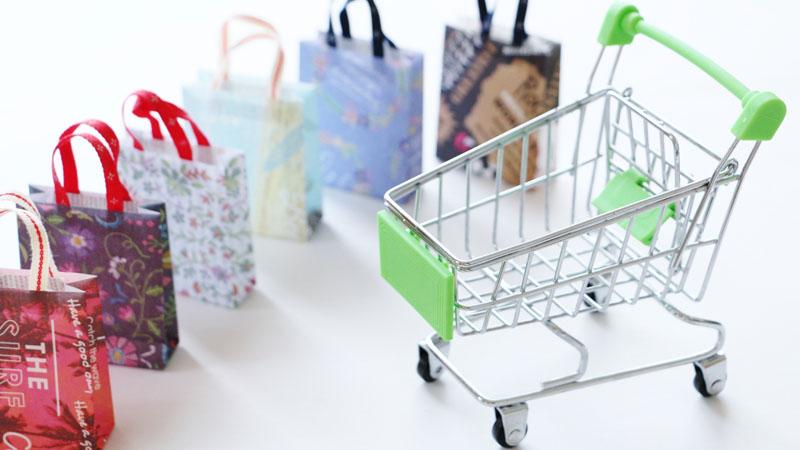 ショッピングイメージ01
