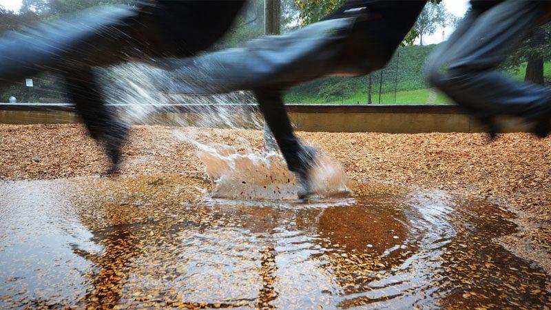 『股下長めのトールサイズレインパンツ・雨具』イメージ01