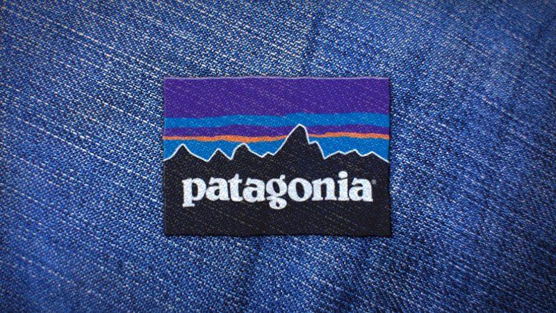 『スポーツ&登山にに使えるパタゴニア製ジーンズ』イメージ01