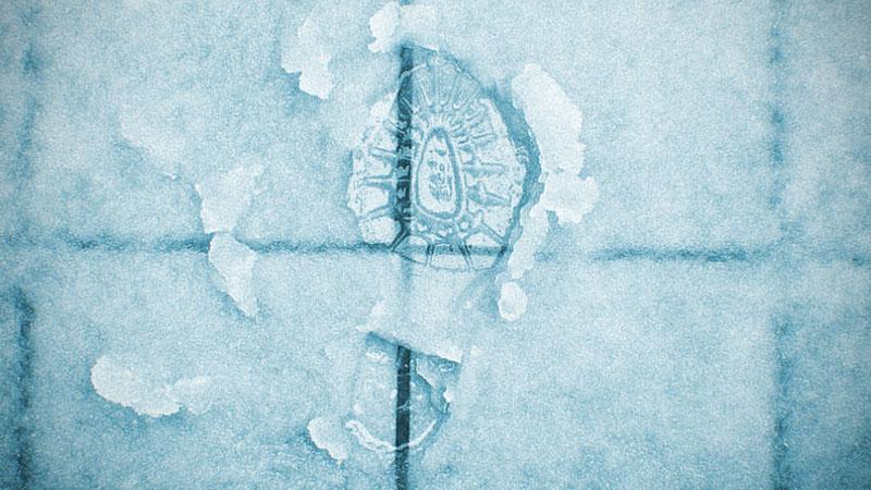 『防滑ウインターシューズ&ブーツ』イメージ02