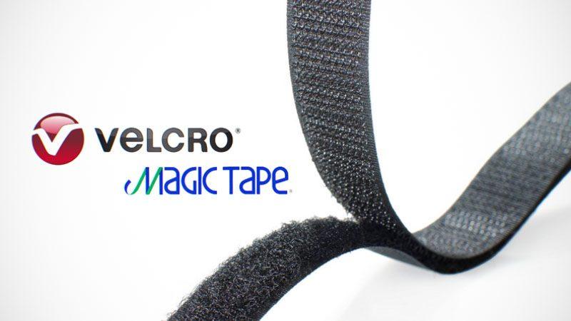 ニットやセーターを傷付けない『アウター&ダウンジャケットのベルクロ/マジックテープ対処法』イメージ01